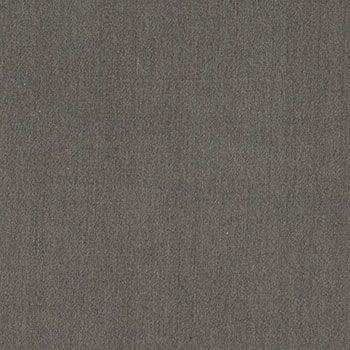 Pris: 249,95 pr. meter | 100% Silke | ca. 135 cm bred | Varenr. 530411
