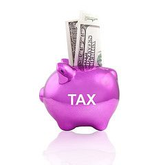 3 Ways to Be Generous With Your Tax RefundTaxrefund, Small Business