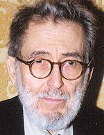 Nat Hentoff The Village Voice - Wikipedia, the free encyclopedia