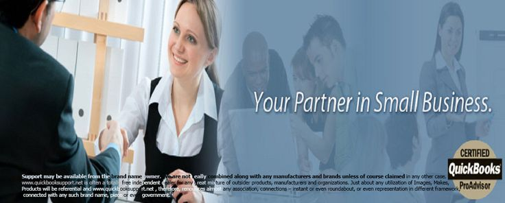 Get Complete Assistance from our Quickbooks Technical Support Team regarding Quickbooks.