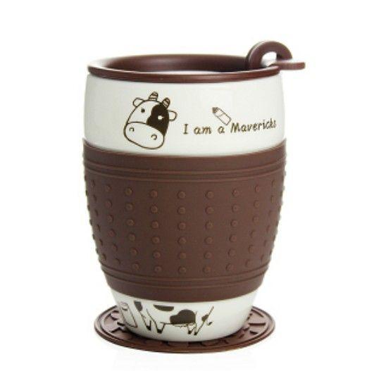 16 best cool coffee mugs images on pinterest ceramic. Black Bedroom Furniture Sets. Home Design Ideas