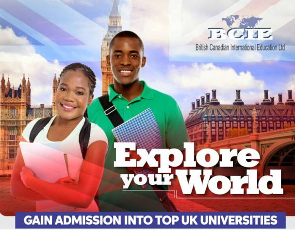 Lets help you ensure your study experience counts for something. Applications are still ongoing for September 2017 intake take advantage of our FREE counselling services to apply today.We Offer:  Close Proximity- We are located in 6 different parts of Nigeria  Fast Application turn-around times 99% Visa success  Professional counselling  Over 12 years of experience in Nigeria  Over 100 University options to choose from  Top 3 Study destination in the World with notable Universities to choose…