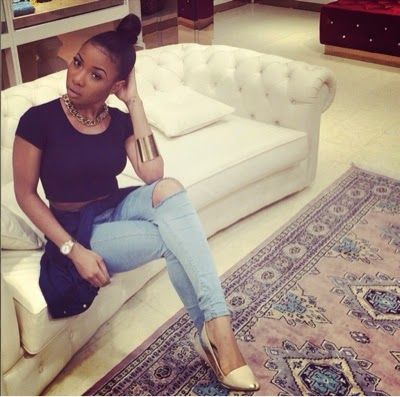 Steve's Blog: Mo'Cheddah Celebrates Birthday with Lovely Gifts