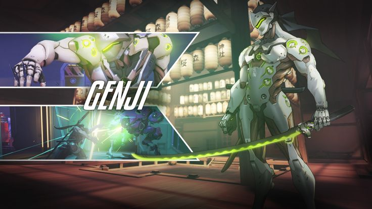 1920x1080 overwatch download images for pc