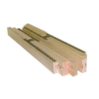 Table Slide Available At Workshop Supply · Woodworking ToolsHardwareWorkshop