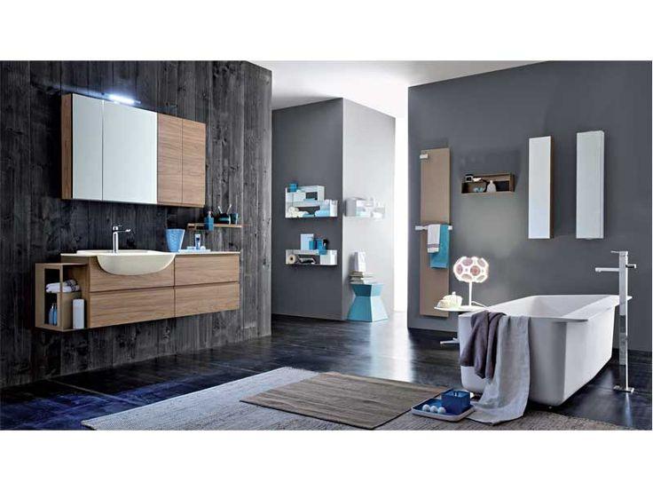 Bagno bathrooms ~ 44 best #occhiutoceramiche images on pinterest bathrooms