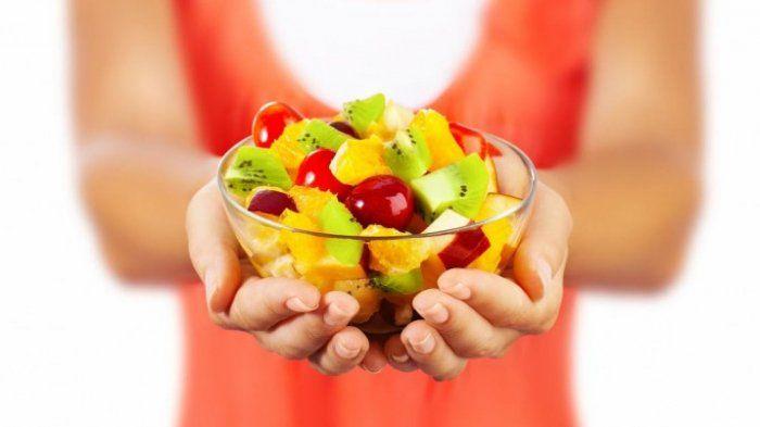 Tak Ingin Terserang Stroke dan Kolesterol? Mulailah dengan Konsumsi 8 Buah Ini