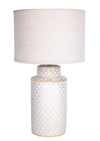 Azzuri Table Lamp - Complete Pad ®