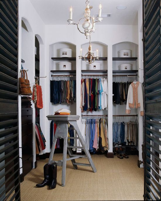 17 Best Images About Storage Solutions Amp Fancy Closets On