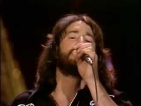Atlanta Rhythm Section - Imaginary Lover Live 1978