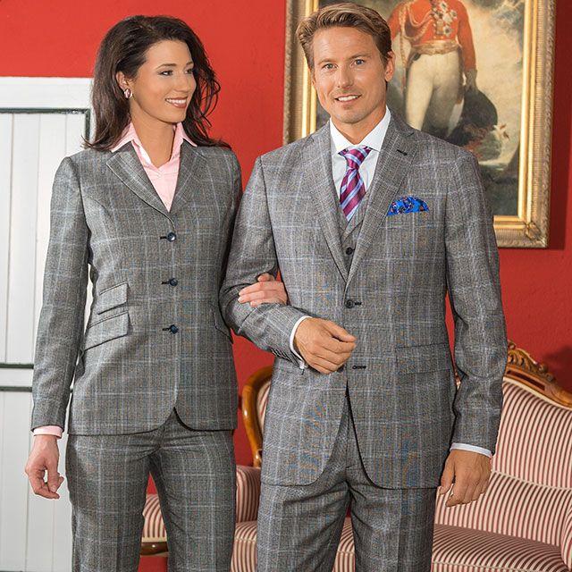 #glencheck #glencheck-dessin #anzug #business #blazer #hose #weste #city-outfit #angelico