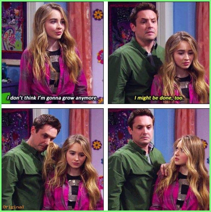 Iphone Wallpaper This Was So Funny On Girl Meets World Eric And