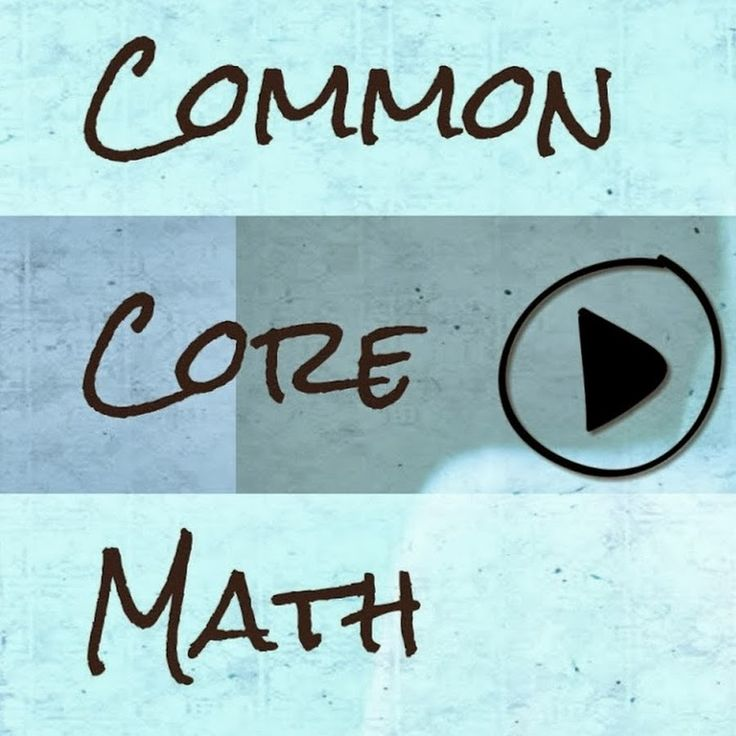 Videos offering Engage NY math help