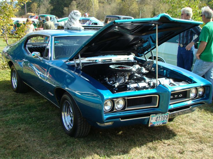 Aaa Insurance Ma >> 1000+ images about 69 gto on Pinterest | Autos, American muscle cars and All love