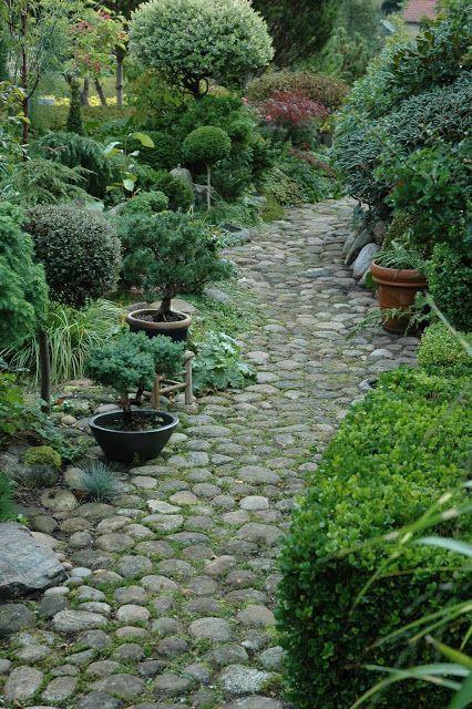 Stone path                                                                                                                                                                                 More