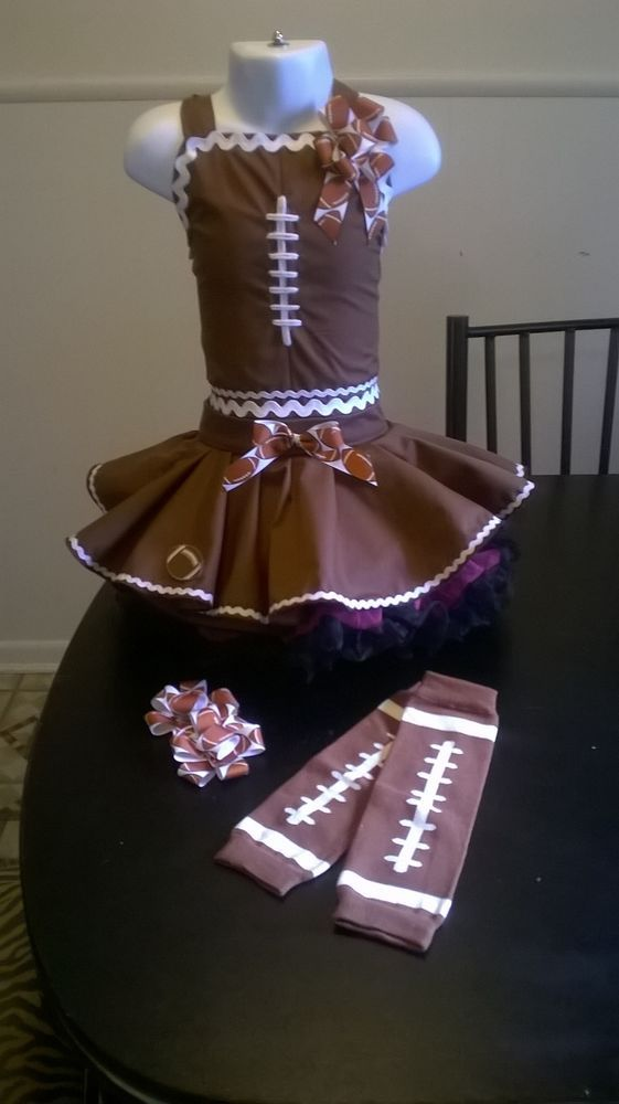 Custom Made 4 U National Pageant Casual Wear Dress.  Sizes 0-5t only SALE  #Handmade #DressyEverydayHoliday