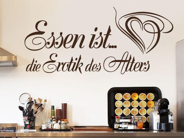 25+ best ideas about wandtattoos küche on pinterest ... - Wandtattoos Küche Esszimmer