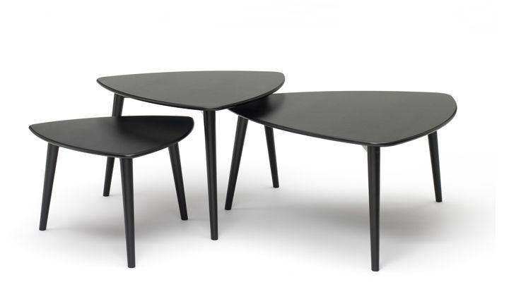 17+ images about Soffor, Soffbord, Fåtöljer, Fotpallar +övrigt vardagsrum on Pinterest Ikea