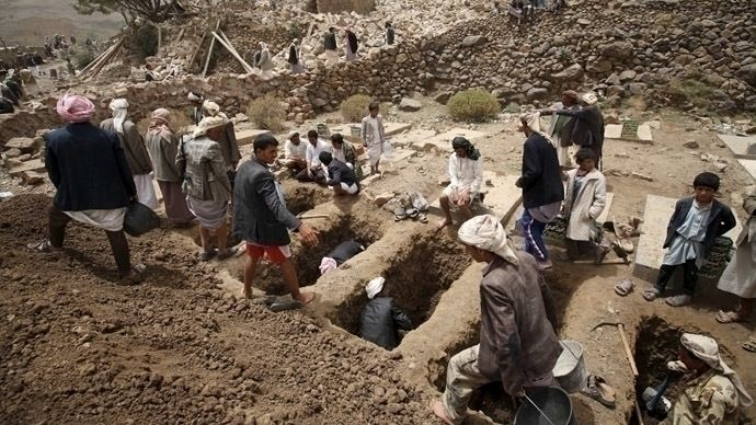 http://ussanews.com/News1/2017/11/20/genocide-as-a-strategy-of-war-in-yemen/