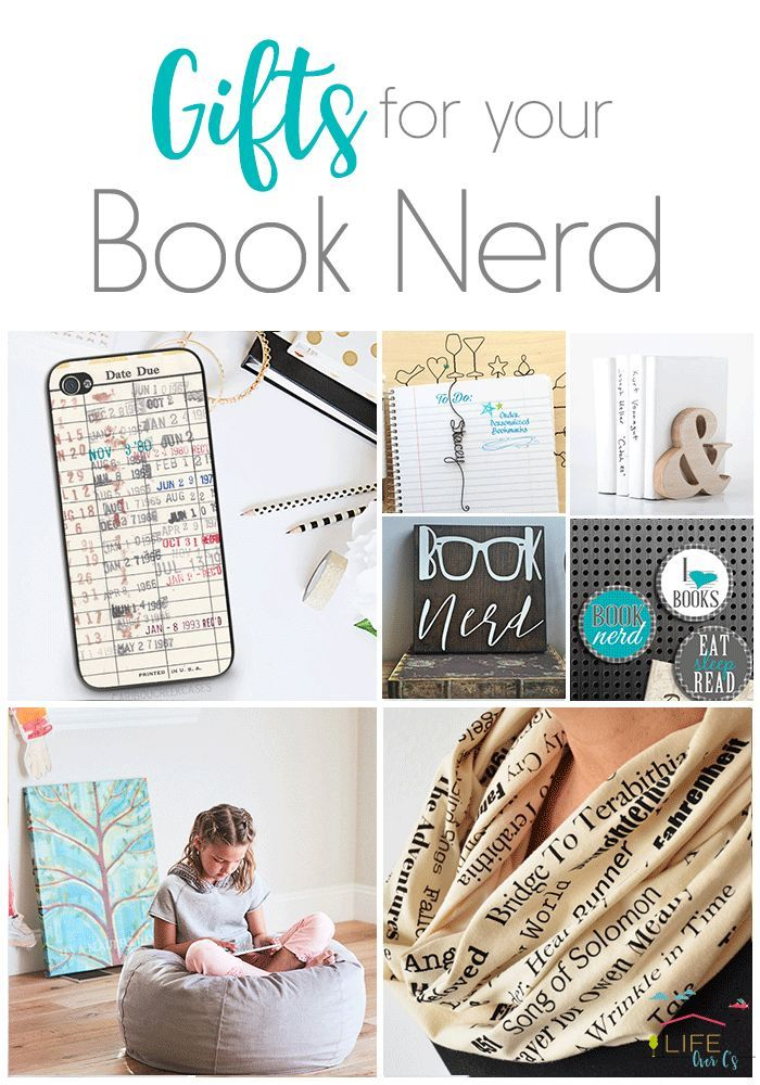 118 best Gift Guides & Ideas images on Pinterest | Holiday gifts ...