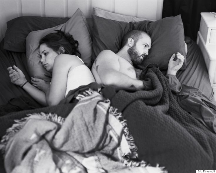 Photographer Removes Technology From Photos, Shows Were Dangerously Addicted To Tech