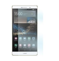 Huawei P8 Max Tempered Glass skärmskydd #p8max  http://se.innocover.com/product/564/huawei-p8-max-tempered-glass-skarmskydd