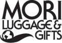 Our brand new Heritage Collection is now available, exclusively at @Mori Luggage & Gifts!