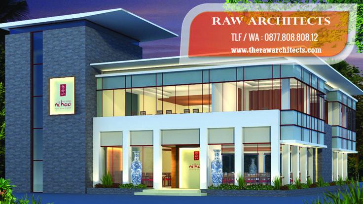 contoh denah rumah minimalis, perumahan minimalis, jasa desain rumah 3d, model2 rumah minimalis, jasa desain bangunan, desain gambar rumah, harga jasa bangun rumah murah, cat rumah minimalis,