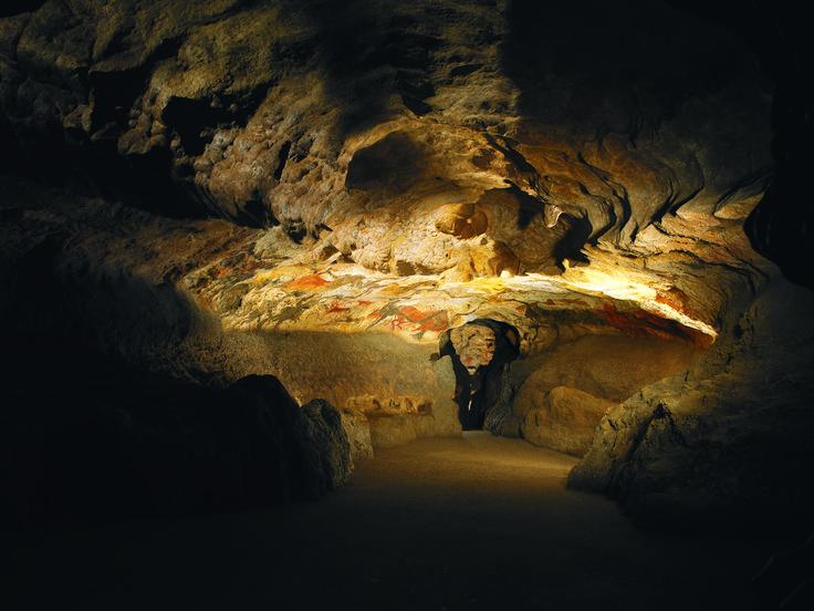 La Grotte de Lascaux | Lascaux Dordogne, Vos vacances en Périgord Noir