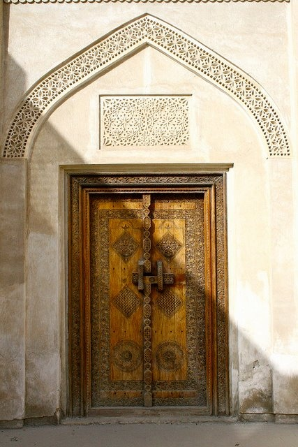171 Best Images About Islamic Style Doors On Pinterest