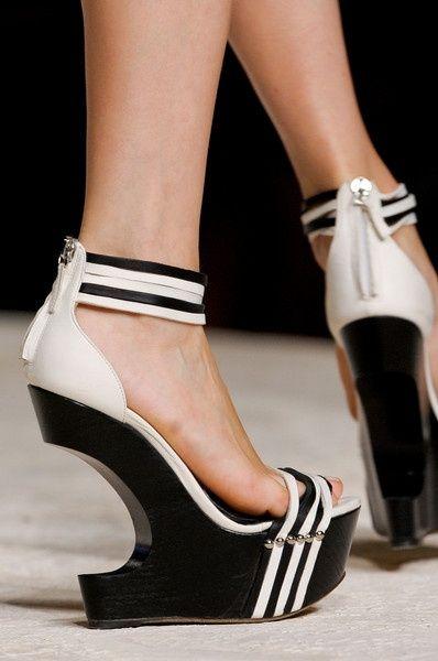 Profile image of 'Akaleu Van ? Amazing shoes!