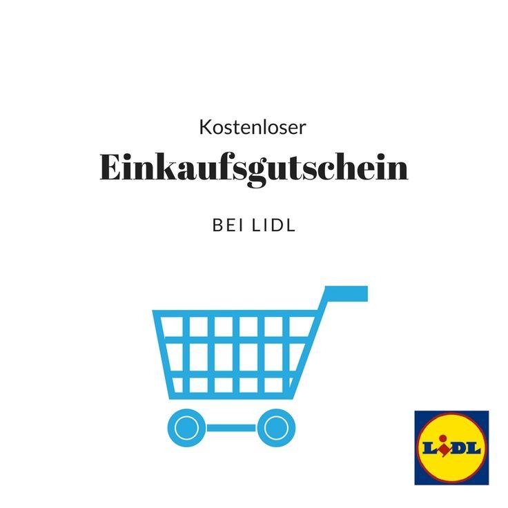 25+ parasta ideaa Pinterestissä Lidl aktuell Eierlikör - quelle küchen abwrackprämie