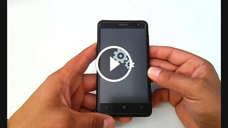 Microsoft  Nokia Lumia 520, 625, 630, 720, 730, 830, 920, 1020, 1320, 1520, Hard Reset, formatar -                                           COMO RECUPERAR APARELHOS BLOQUEADOS, LENTOS, COM  LOOP INFINITO E MUITO MAIS, Microsoft  Nokia Lumia 520, 625, 630, 720, 730, 830, 920, 1020, 1320, 1520, Hard Reset, formatar, Para mais informações acesse:??? http://www.mundonn.blogspot.com.br FONTE  ... - https://www.axtudo.com/pt-br/2015/07/01/microsoft-nokia-lumia-520-625-630-720