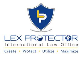 Lex Protector an International Law Firm specialized in Intellectual Property Law,Trademark application and registration, patent submission in USA and India.