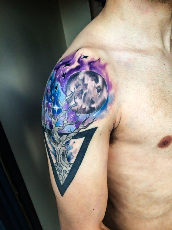 127 best images about coisas para usar on pinterest for Best tattoo shop dublin