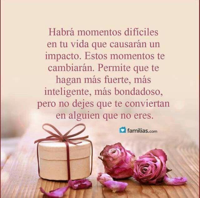 #frases #pensamientos #quotes