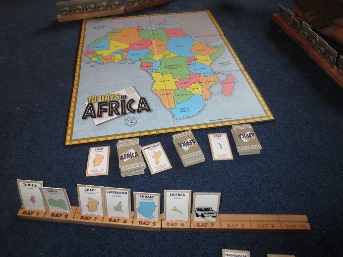 Wonderful Geography Games for Kids - Homeschool Den