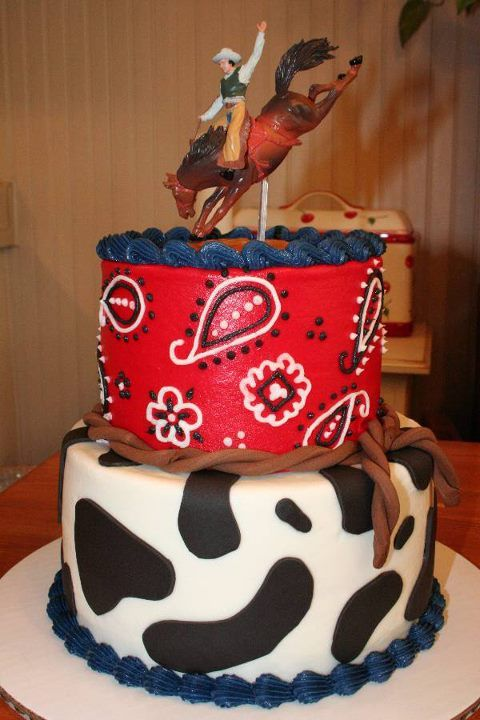 Cakes By Julie Brizzee Facebook