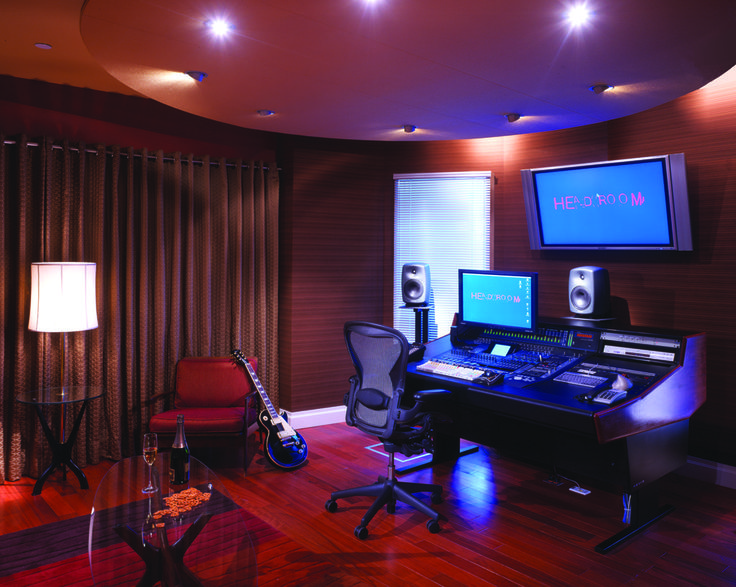 131 best fm design recording studio design photos images for How to design a recording studio