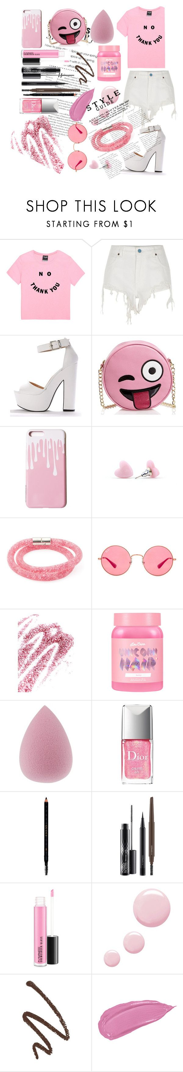 Love and i love your polyvore by kassandra1905 ❤ liked on Polyvore featuring River.