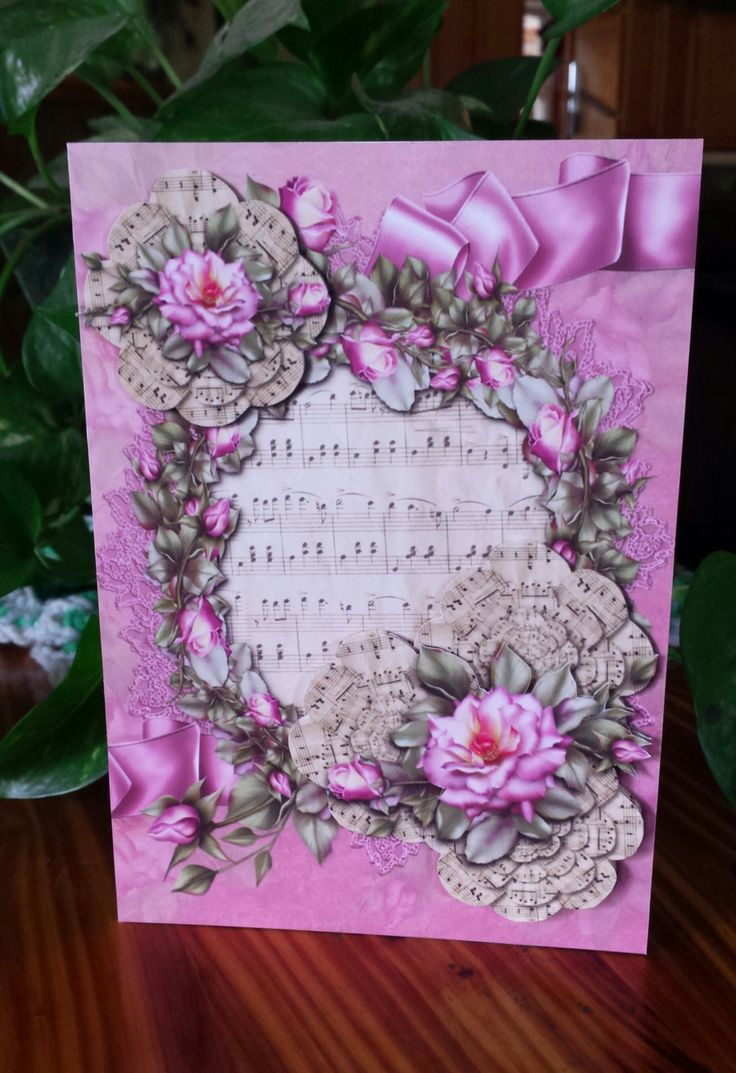 25 Best Handcrafted Cards For Sale Images By Ruby Fig Creations On