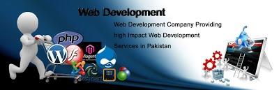 "Best Software House "" SE Software Technologies "" in Islamabad Pakistan.  http://www.superconeng.com"