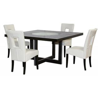 8 Best Dining Table Ideas Images On Pinterest Dining