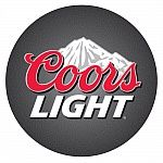 1000 Ideas About Coors Light On Pinterest Beer Can