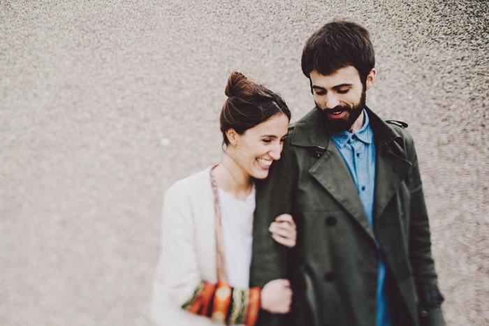 People Producciones · Fotógrafos de bodas · Destination Wedding photographer · Engagement session · Preboda · Sesión de pareja · Indie couple · Hispter · Ethnic · Fotos de pareja · Cute