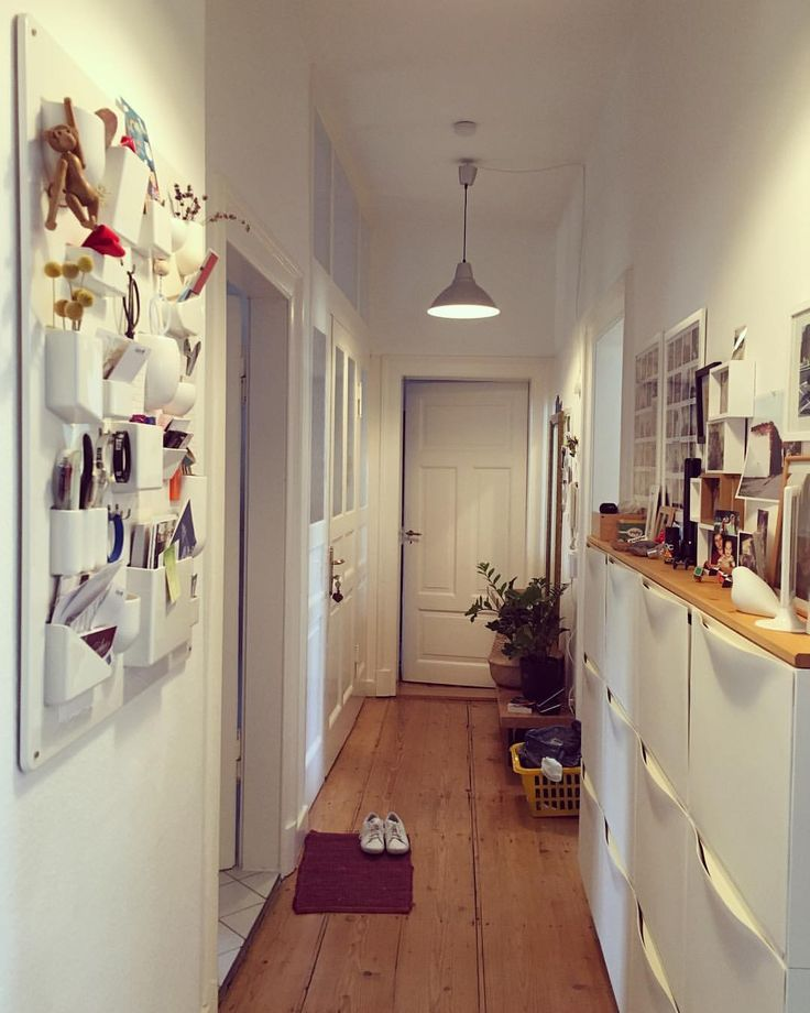 Schuhschrank ikea trones  128 besten Ikea Trones Bilder auf Pinterest | Diele, Wohnen und ...