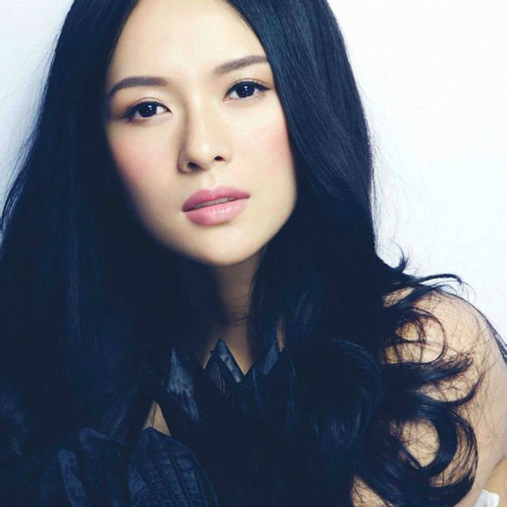 Chinese Celebrity - Asia Celebs Photos - Free gallery