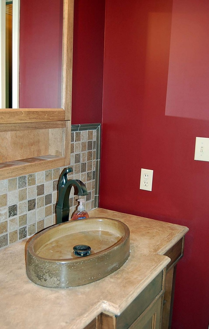 17 best images about bathroom paint choices on pinterest