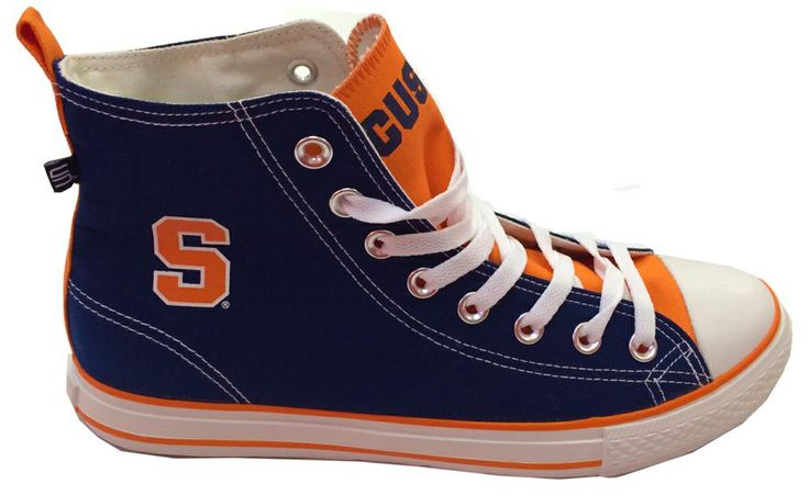 Manny's Quality Syracuse University Apparel and Novelties