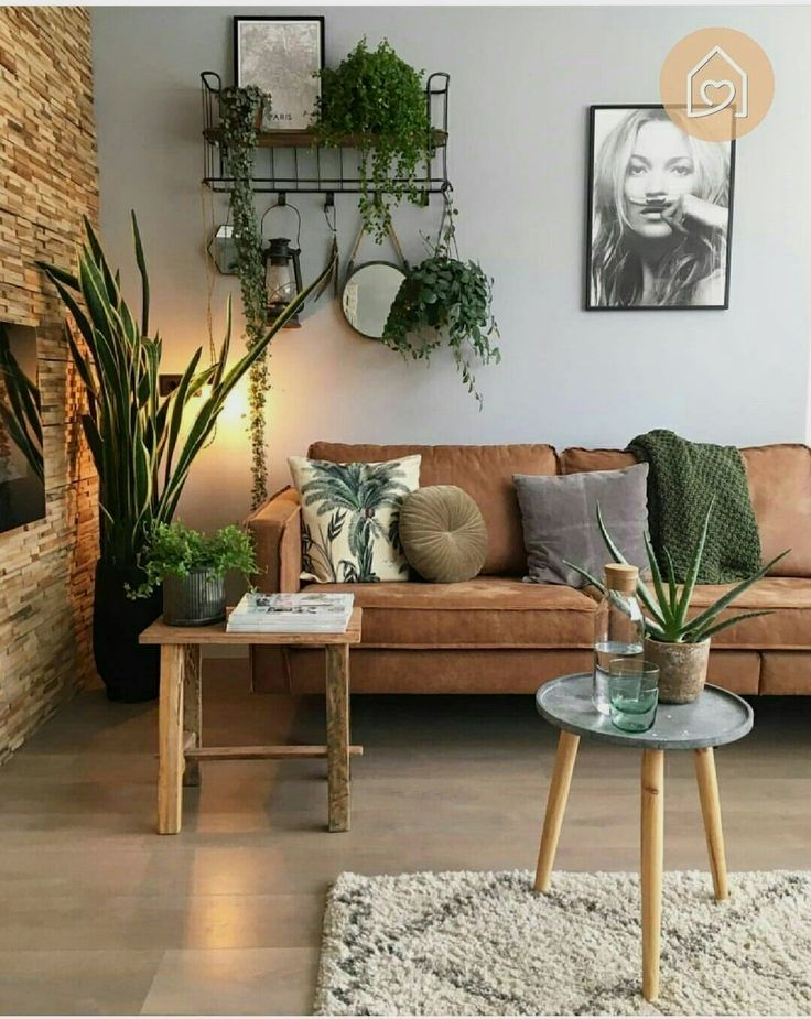 Creative Ways To Rethink Your Living Room Layout Livingroom Layout Small Room Design Living Room Diy